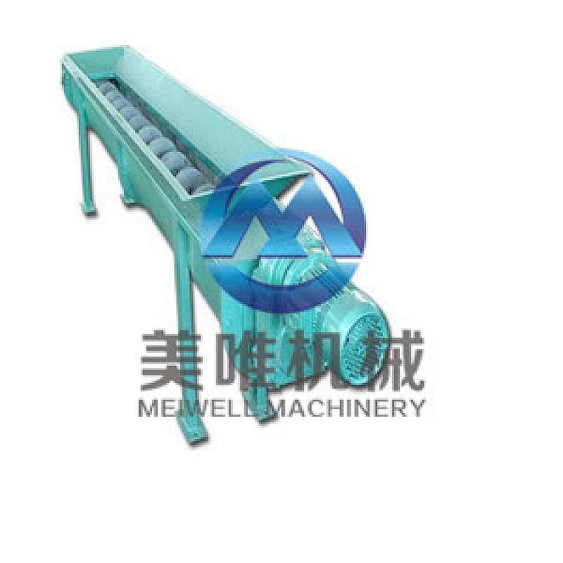 GX screw conveyor