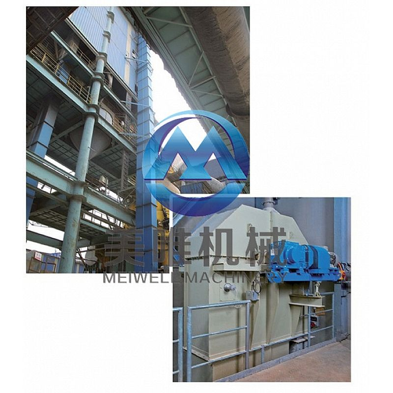 NSE high speed plate chain bucket elevator